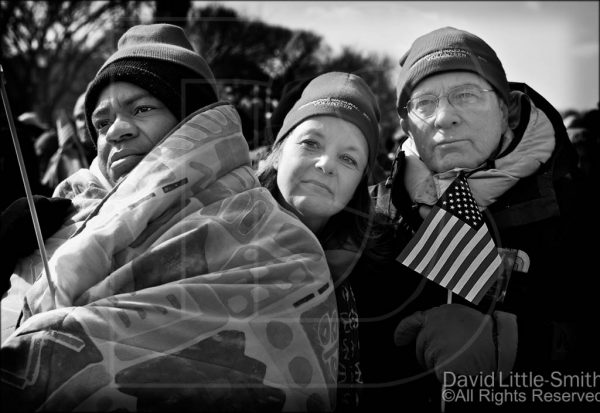 ObamaInauguration2009-083